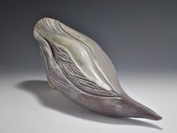 Angela-Gleeson-Pottery_0144