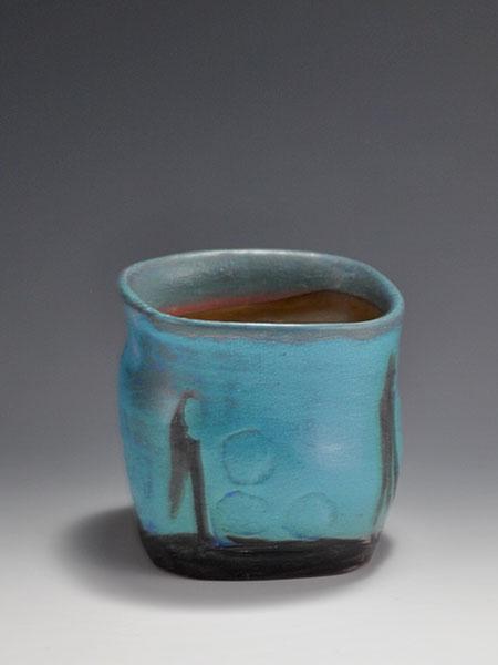 Angela-Gleeson-Pottery_0080