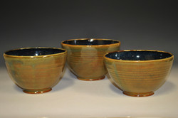01 artisan bowls a