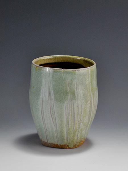 Angela-Gleeson-Pottery_0064