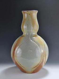 Angela-Gleeson-Pottery_0166