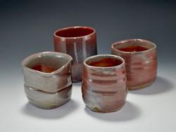 Angela-Gleeson-Pottery_0006