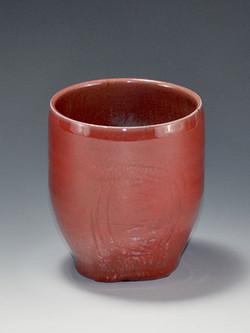 Angela-Gleeson-Pottery_0008