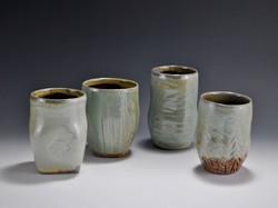 Angela-Gleeson-Pottery_0061