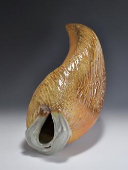 Angela-Gleeson-Pottery_0113