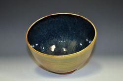 02 artisan bowls b