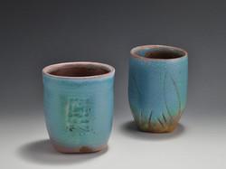 Angela-Gleeson-Pottery_0073