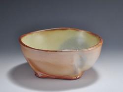 Angela-Gleeson-Pottery_0158