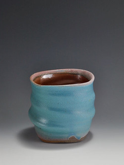 Angela-Gleeson-Pottery_0102