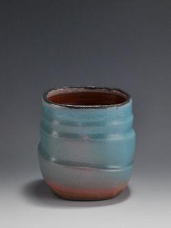Angela-Gleeson-Pottery_0084