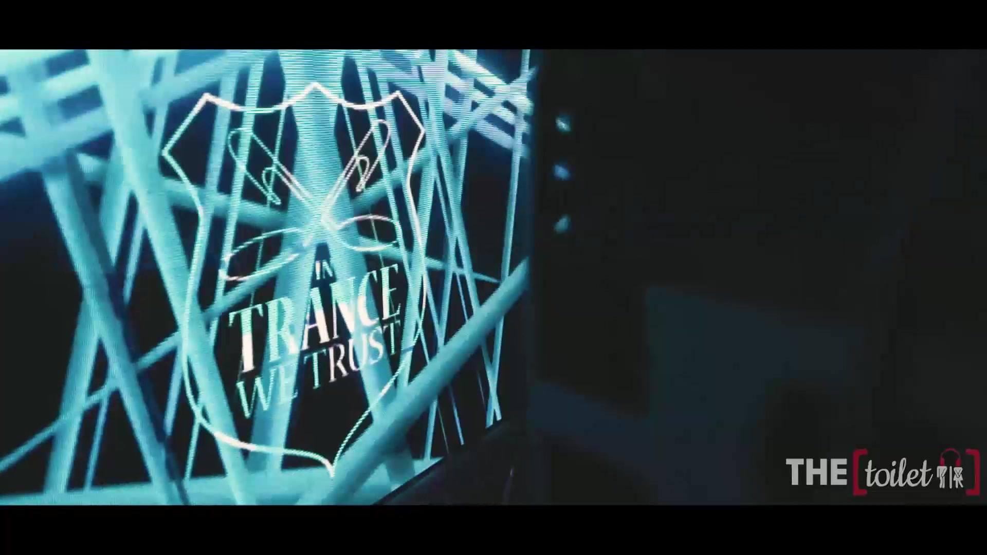 [ Aftermovie 📹 ] 1 phút sống lại đêm nhạc thiên đường Trance Session 3 với Menno de Jong và huyền thoại The Thrillseekers trước khi đến với một BIG ANNOUNCEMENT cho số tiếp theo của #TranceSession diễn ra NGAY TRONG THÁNG 12 tới nhé các #TranceLovers