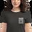Thumbnail: Women's NGHBR short sleeve t-shirt