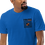 Thumbnail: HPY NGHBR Short-Sleeve T-Shirt Blk