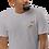 Thumbnail: HPY NGHBR Short-Sleeve T-Shirt Wht