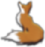 !Fox_150px.png