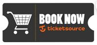Ticketsource