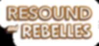 Lettering--Resound&Rebelles-2-lines_400p