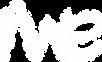 Log IWE- Blanc_Sans BaseLine_BAT.webp