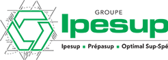groupe-ipesup-logo-300px.png