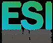 logo-esi-2020.png