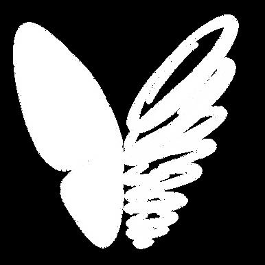 logo_taha_blanc_edited.png