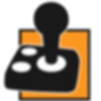 ablegamers-logo.png