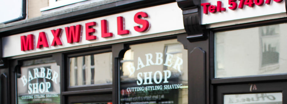Shop Front Edit.jpg