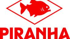 Varions les éditions : Piranha (janvier 2021)