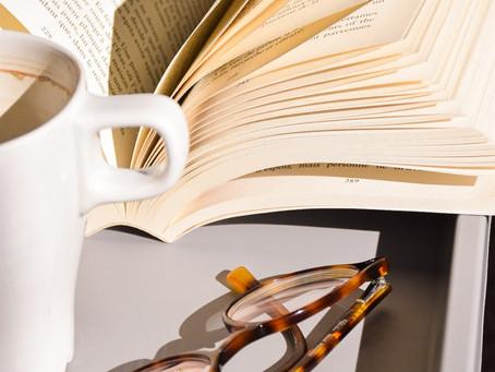 Lire gratuitement pendant le confinement