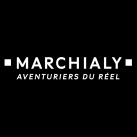 Janvier 2019 : Marchialy