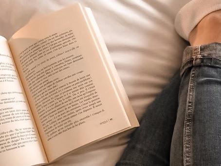 De la lassitude des dystopies, ou comment le Covid m'a volé mon genre littéraire préféré