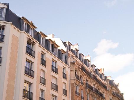 J'y étais : Livre Paris 2019