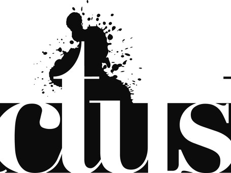 Varions les éditions : ActuSF (octobre 2020)