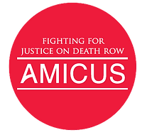 amicus logo.png