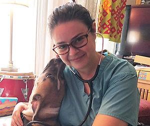 marigold-veterinary-dr-eve-harrison-vmd-cva_edited.jpg