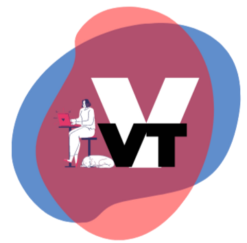 Virtual_VetTechs_Logo-removebg-preview_e