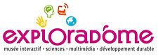 logo_exploradome__030723700_1603_1106201