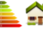 energy-efficiency-154006_1280.png