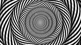 illusion-d-optique-noir-et-blanc-fond-d-