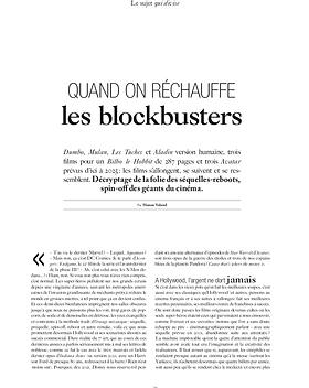 SujetQuiDivise_Blockbusters_Trajectoire1