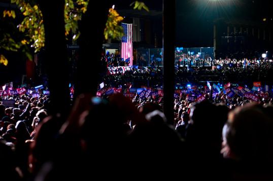 US_Politics11.JPG