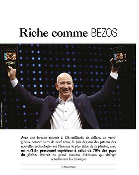 Bezos_Trajectoire126.png