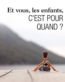 SujetDeSociété_CouplesSansEnfants_Tr