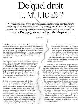 SujetQuiDivise_Tutoiement_Trajectoire130