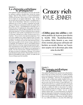 KylieJenner_Trajectoire127.png