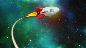 rocket-1103713_1920.jpg