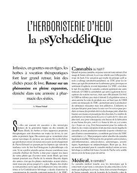 SujetQuiDivise_Herbes_Trajectoire128.jpg