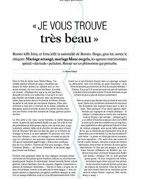 SujetQuiDivise_Trajectoire125.jpg
