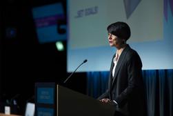 EBU General Assembly, Décembre 2019