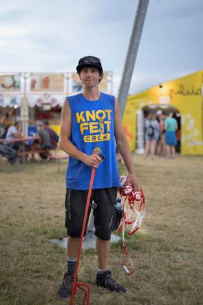 KV, Paléo Festival Nyon, Juillet 2019